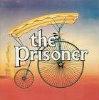 spikesgirl58: (prisoner2)