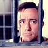 spikesgirl58: (jailed Napoleon)