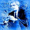 spikesgirl58: (Illya in blue)