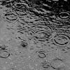 spikesgirl58: (raindrops)