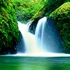 spikesgirl58: (waterfalls)
