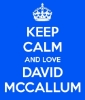 spikesgirl58: (keep calm)