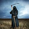 spikesgirl58: (Death)
