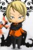 spikesgirl58: (Halloween Illya)