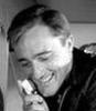 spikesgirl58: (Smiling Napoleon)