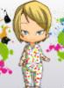 spikesgirl58: (polka dot Illya)