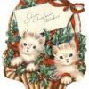 spikesgirl58: (meowy christmas)