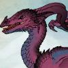 paper_dragon: (dragon)