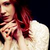 flynn_boyant: (Doctor Who - Amy)