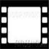 filmnoir: (Movies)