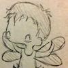 guineamaow: (Default)
