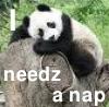 soapwench: (i needz a nap)