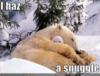 soapwench: (i haz a snuggle)
