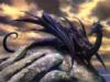 soapwench: (feeling dragon-ish)