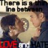 robin_harper: (Love and Hate Jumper)