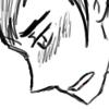 kaidont: (... yeah)