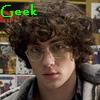 robin_harper: (Geek)