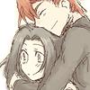 cestlavino: (HUG)
