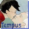 ravenna_c_tan: (tempus)