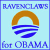 ravenna_c_tan: (ravenclaws for obama)