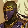 smooooch: (Mortal Kombat > Gay Baby)