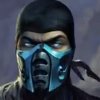 smooooch: (Mortal Kombat > Ice Ice Baby) (Default)