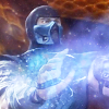 smooooch: (Mortal Kombat > Let it go!)