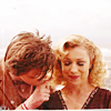 such_heights: eleven and river close together (who: eleven/river [angels])
