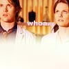 urania_hime: (woah. - Chase & Cameron)