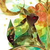 urania_hime: (pokemon)