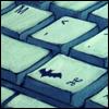 gotham_city: (Keyboard)
