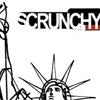 scrunchy: (Default)