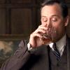 besmirchthis: (gotta have my law-juice)