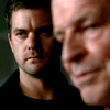 rose_griffes: Peter and Walter Bishop (fringe3)