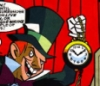 madhatterclub: The New Mad Hatter & Clarebell adventures (pic#774229)