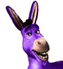 purpledumbass: (Donkey) (Default)