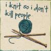 mamiko: (knit)