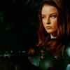 deeperwonderment: (Scarlett Is Not Best Pleased)