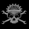 kauricat: (steampunk)