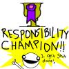 kauricat: (responsibility)