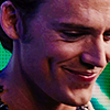 thelittlemerman: (smile//dimples for days)