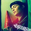 jaxadorawho: (Movies ☆ Amélie ~ sleeping gnome)