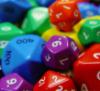 gamer_rooms: (dice)