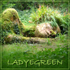 ladyegreen: (Default)