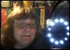 topazowl: (The Stargate Ha Ha)