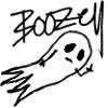 boozey: (Default)