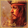 djarum99: (pirate)