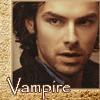 djarum99: (vampire)