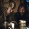 191615311: (Fili and Kili)