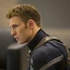191615311: (Captain America)